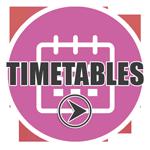DANCE-CLASS-TIMETABLE